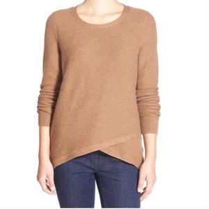 Madewell Feature Sweater